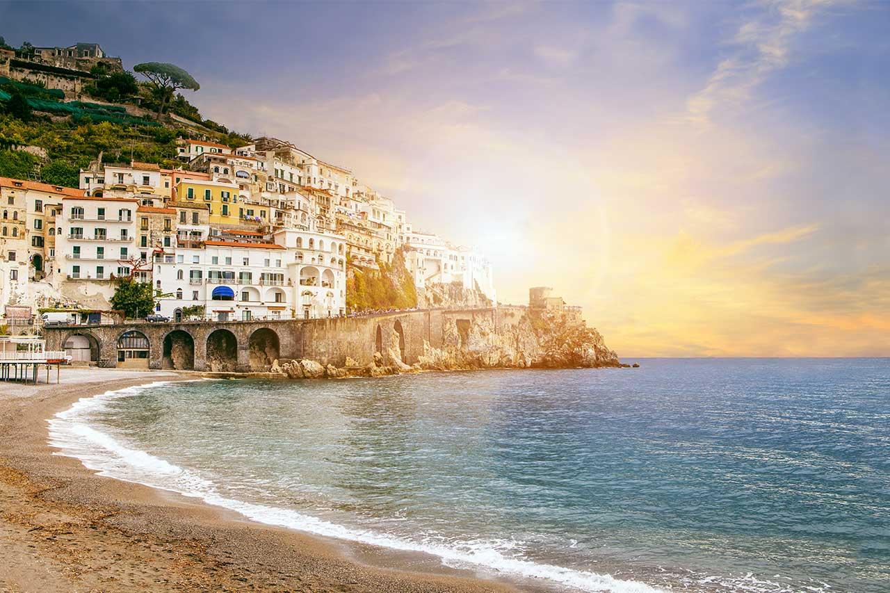 Amalfi-Coast-Tour-Rome-2