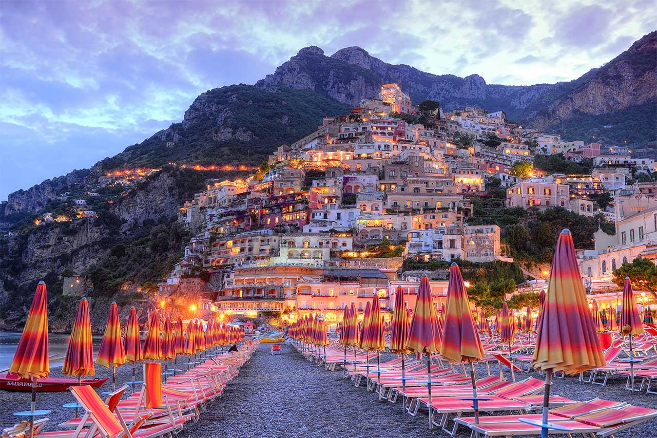 Amalfi-Coast-Tour-Rome-3