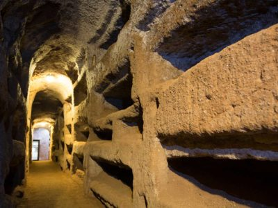 Private-Walking-Tour-Underground-Rome-1