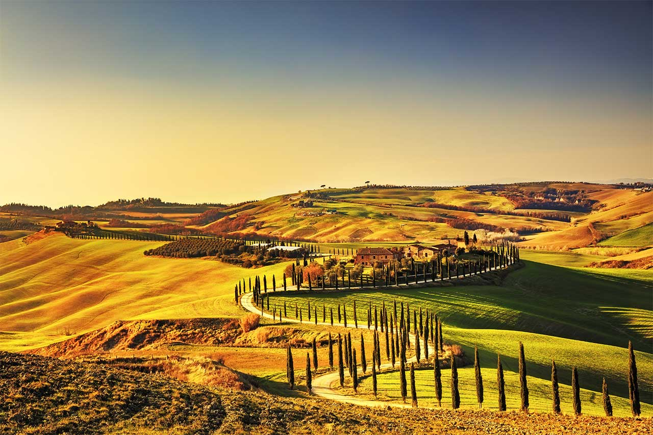 Tuscany-From-Rome-Private-Tour-1