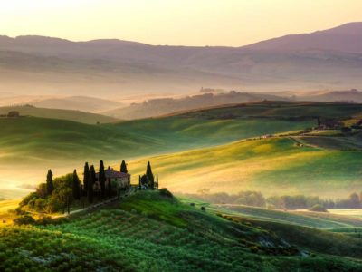 Tuscany-From-Rome-Private-Tour-3