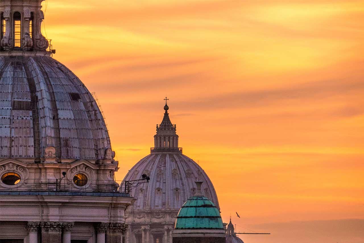 Private-Walking-Tour-Christian-Rome-1