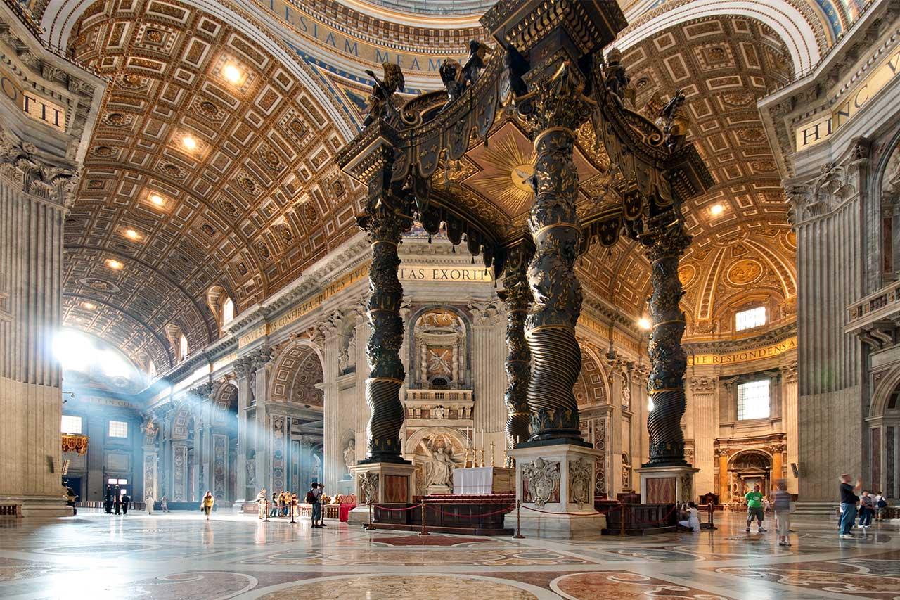 Private-Walking-Tour-Christian-Rome-2