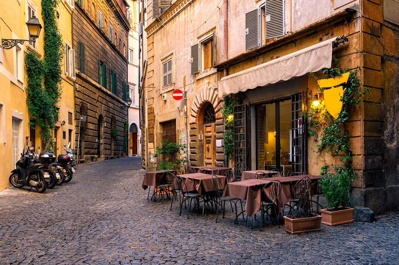 Rome-Private-Walking-Tour-1