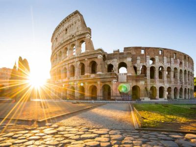 Rome-Private-Walking-Tour-3