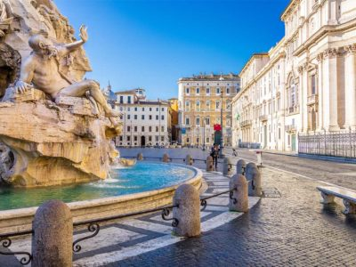 Walking-Tour-Baroque-Rome-2