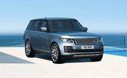 Range-Rover-Vogue