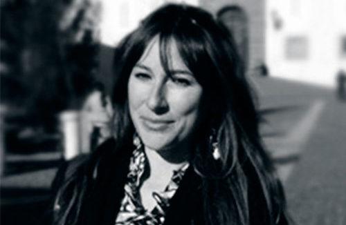 Emanuela-Marzoli