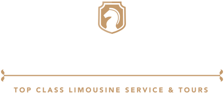 private-tour-italy-logo